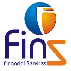 Finz Financial Services for Long and Short Term Insurance Discovery Medical Aid Momentum Hollard Insurance